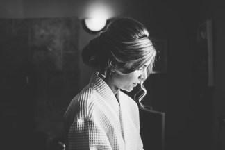 Angel Hotel Wedding Photography-5
