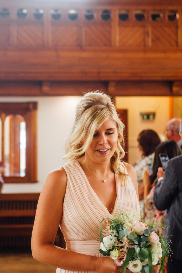 Angel Hotel Wedding Photography-53