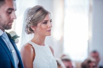 Angel Hotel Wedding Photography-60