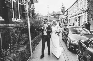 Angel Hotel Wedding Photography-80