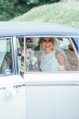 Angel Hotel Wedding Photography-89