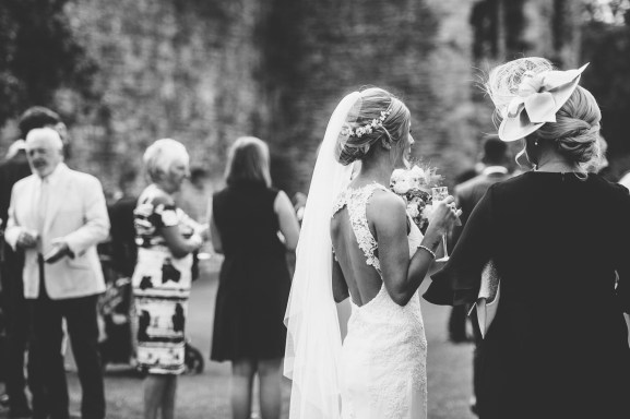 Angel Hotel Wedding Photography-90