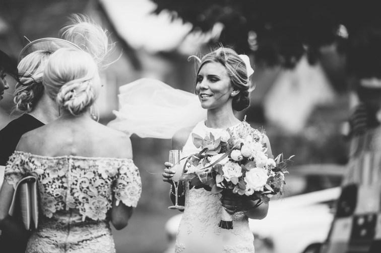 Angel Hotel Wedding Photography-97