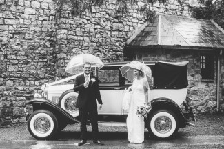 Pencoed House wedding-100