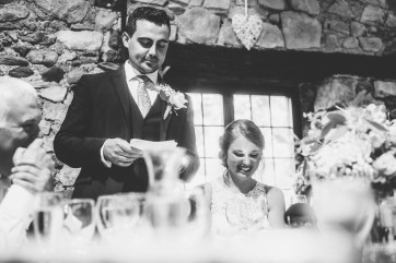 Pencoed House wedding-160
