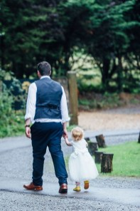 Pencoed House wedding-169