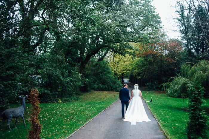 Pencoed House wedding photography Cardiff-107