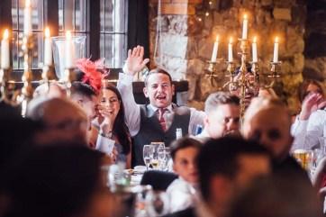 Pencoed House wedding photography Cardiff-122