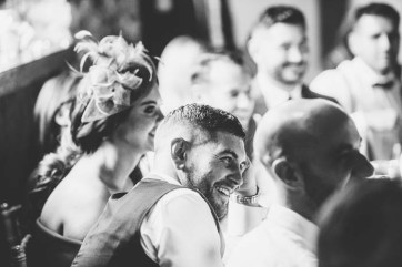 Pencoed House wedding photography Cardiff-124