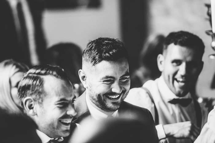 Pencoed House wedding photography Cardiff-125