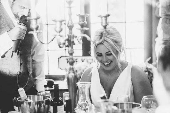Pencoed House wedding photography Cardiff-126