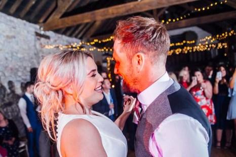 Pencoed House wedding photography Cardiff-144