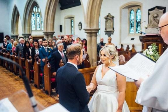 Pencoed House wedding photography Cardiff-31