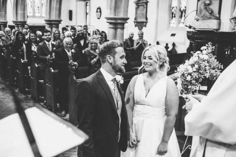 Pencoed House wedding photography Cardiff-34