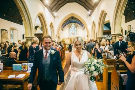 Pencoed House wedding photography Cardiff-35