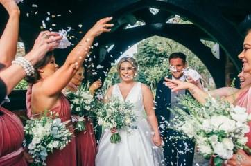 Pencoed House wedding photography Cardiff-46