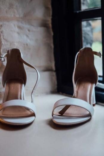 Pencoed House wedding photography Cardiff-5