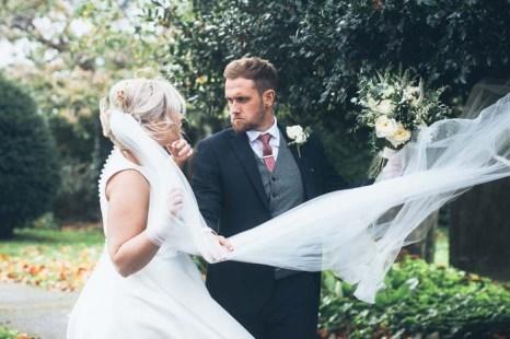 Pencoed House wedding photography Cardiff-50