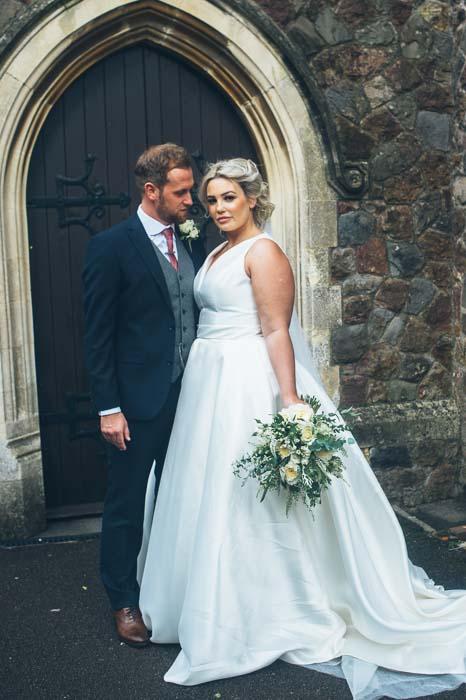 Pencoed House wedding photography Cardiff-52
