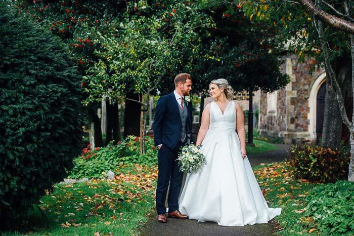 Pencoed House wedding photography Cardiff-54