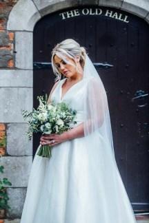 Pencoed House wedding photography Cardiff-88