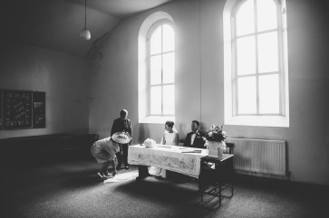 wedding photography Cardiff-102