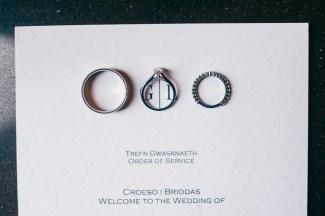 wedding photography Cardiff-108