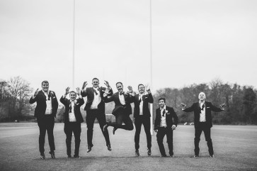 wedding photography Cardiff-113
