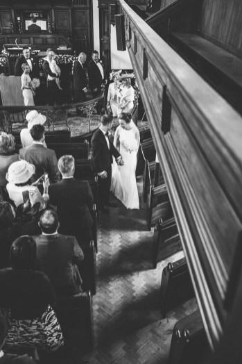 wedding photography Cardiff-119
