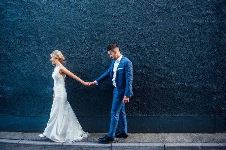 wedding photography Cardiff-12