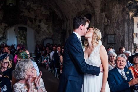wedding photography Cardiff-126