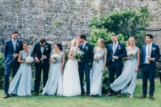 wedding photography Cardiff-130