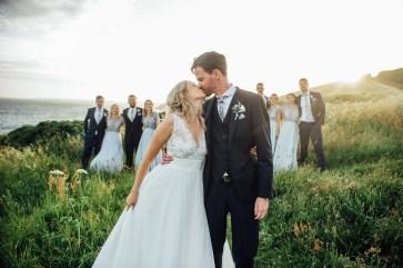 wedding photography Cardiff-137