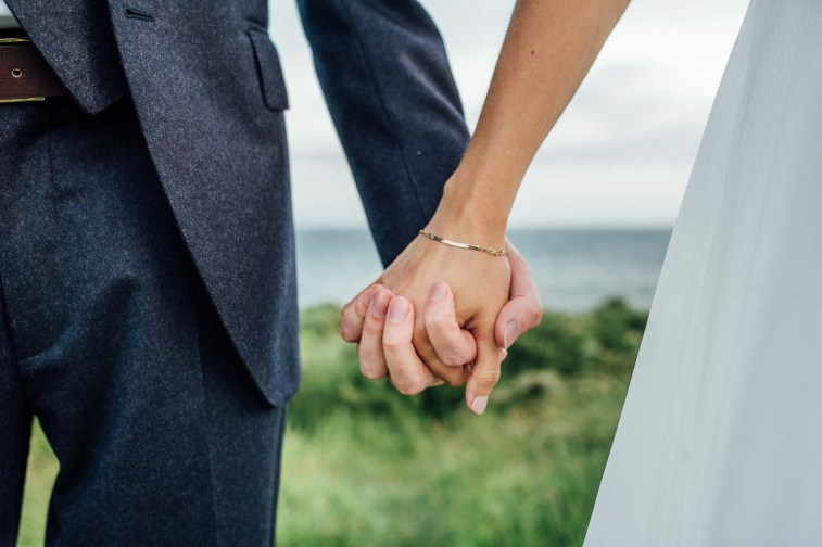 wedding photography Cardiff-140