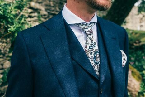 wedding photography Cardiff-146