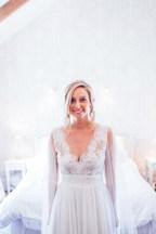 wedding photography Cardiff-147
