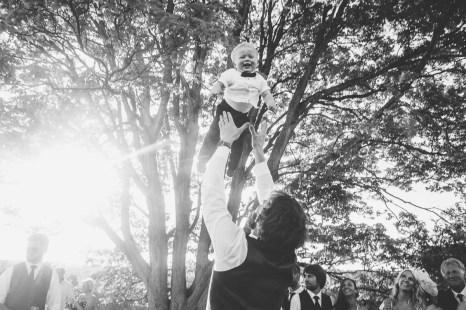 wedding photography Cardiff-151