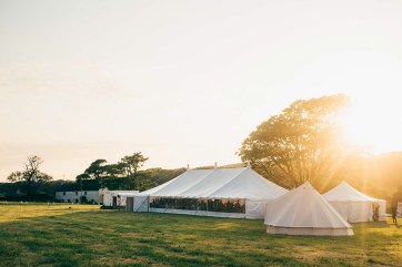 wedding photography Cardiff-155