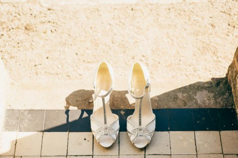 wedding photography Cardiff-158