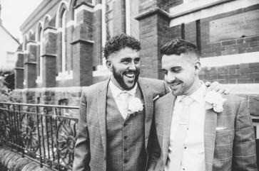 wedding photography Cardiff-16