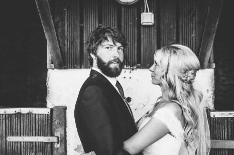 wedding photography Cardiff-160