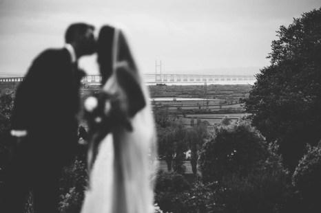 wedding photography Cardiff-162