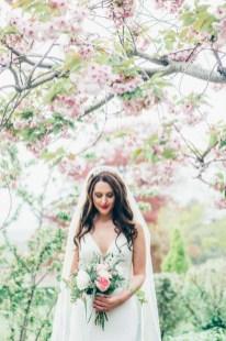 wedding photography Cardiff-165