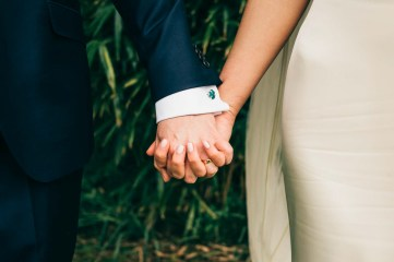 wedding photography Cardiff-166