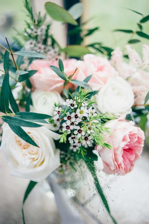wedding photography Cardiff-169