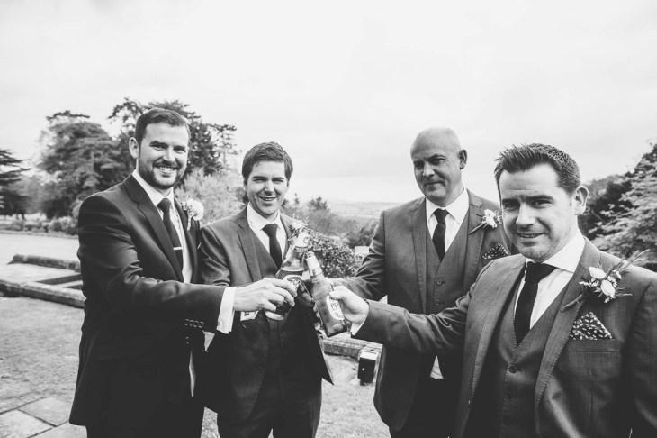 wedding photography Cardiff-174