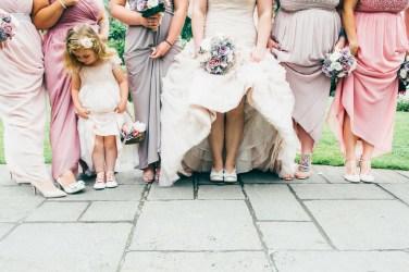 wedding photography Cardiff-176