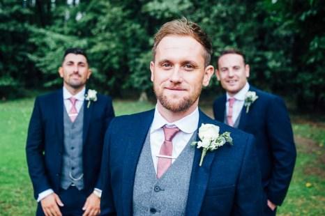 wedding photography Cardiff-182