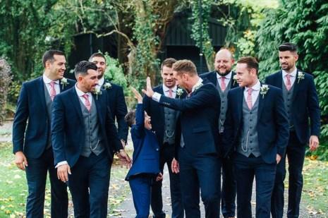 wedding photography Cardiff-188