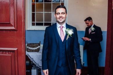 wedding photography Cardiff-196